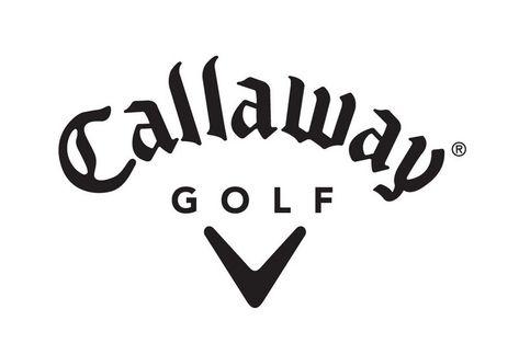 Logo Callaway