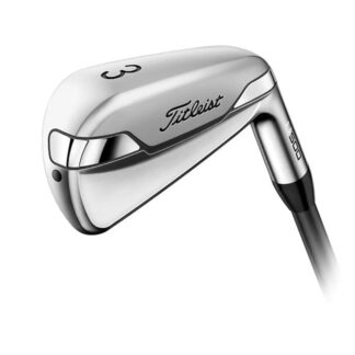 Titleist Utility Iron