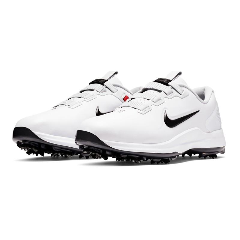 látigo Cambio Reparador  Nike - Zapato Hombre TW71 Fast Fit - El e-commerce de golf en Chile